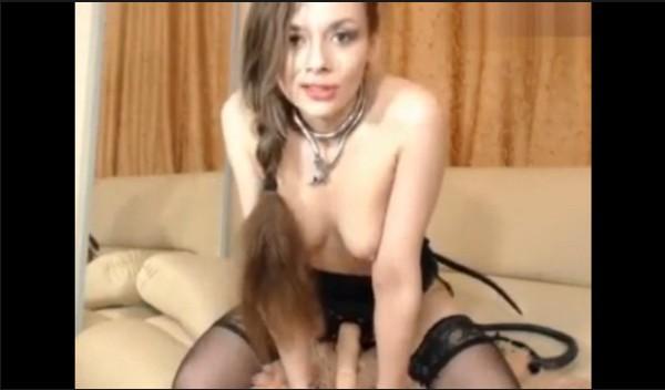 Смотреть видео строгие госпожи страпонессы и фистинг 4